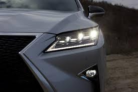 lexus rx 350 mark levinson review 2016 lexus rx 350 f sport review gadgetrytech com