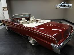convertible for sale 1964 chrysler imperial convertible imperial