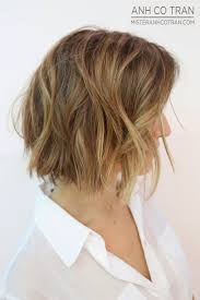 253 best hair images on pinterest hairstyles braids and make up