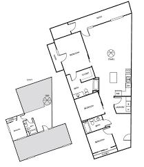 floor layouts floor plans midtown 360