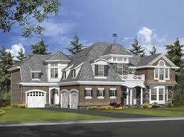 5 bedroom craftsman house plans captivating 6 bedroom craftsman house plans photos ideas house