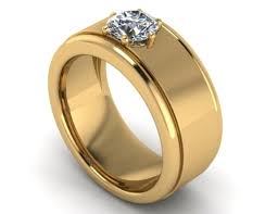 engagement rings male engagement rings design stunning