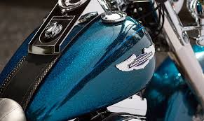harley davidson custom paint google search awesome rides