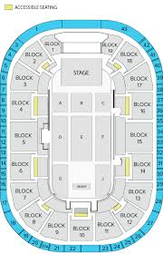 leeds arena floor plan visiting us arena seating plan
