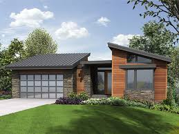 energy efficient house floor plans energy efficiency seven stylish energy efficient floor plans ecobuilding pulse