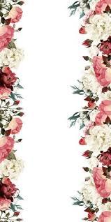 Rose Flower Design Red Roses Art Print By Heart Of Hearts Designs Belize U0027s Art