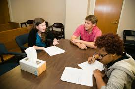 Career Uga Edu Pso Student Scholars The Office Of Service Learning