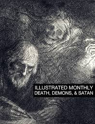 dead souls ebook illustrated monthly