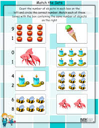sets of numbers worksheet free worksheets library download and