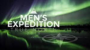 men u0027s expedition 2018