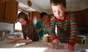 childrens books about thanksgiving 10 children u0027s books to celebrate thanksgiving delightful
