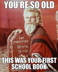 Happy Birthday Old Man Meme - 20 outrageously hilarious birthday memes volume 2 sayingimages com