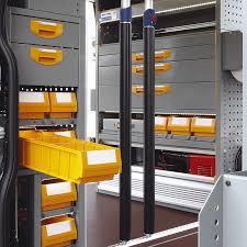 scaffali per furgoni usati scaffali per fiorino scaffalature per furgoni usati allestimento