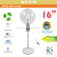 18 4 speed stand fan with remote control model s18601 dc solar pedestal fan dc solar pedestal fan suppliers and