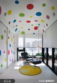 bureau vall馥 sens 70 best room ideas images on home ideas cool ideas and