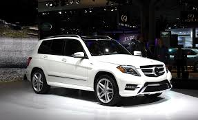mercedes glk350 2013 mercedes glk350 pictures photo gallery car and driver