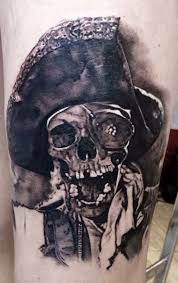 the best skull tattoos gallery 2 designs picture gallery