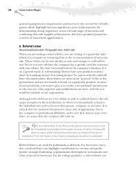 custom thesis statement editor site uk job resume writing examples