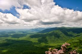 table rock mountain sc falling for greenville a blue ridge mountain surprise
