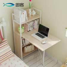 Simple Computer Desk Online Shop Best Off Simple Computer Desk With Bookcase Desk