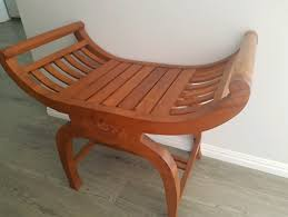 balinese indian daybed seat other furniture gumtree australia