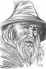 the world u0027s best photos of lordoftherings and sketch flickr hive
