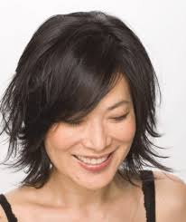 wash and go hairstyles 15 short hair style ideas for wash and go hairstyles for fine hair