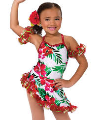 Hip Hop Halloween Costumes Girls 17 Images Festivales Jazz Tutu Dresses