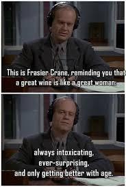 Frasier Meme - 810 best frasier images on pinterest crane egg scramble and omelette