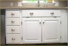 Concealed Hinges For Kitchen Cabinets by Kitchen Cabinet Replacement Doors And Drawers U2013 Kitchen And Decor