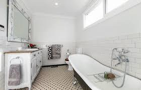 chic bathroom ideas shabby chic bathroom ideas home design country style