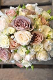 vintage bouquets best 25 vintage wedding bouquets ideas on bouquets