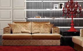 Chesterfield Sofa Velvet Fabric by Sofas Center Staggering Velvetofaet Images Concept Couch Blue