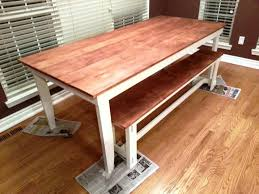 kitchen ideas rustic kitchen tables also amazing wood kitchen