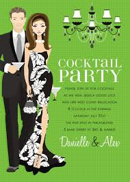 best template for cocktail party invitation wording nicoevo info