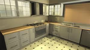 3d kitchen designer 3d kitchen design tool