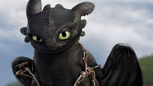 image toothless how to train your dragon 2 wallpaper 1920x10801