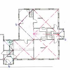 Draw Your Own Floor Plans Architecture Free Floor Plan Maker Plans Draw For Houses Design