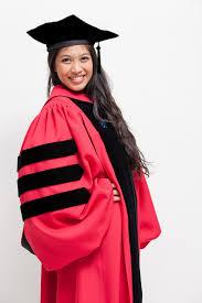 phd regalia best 25 doctoral regalia ideas on graduation regalia