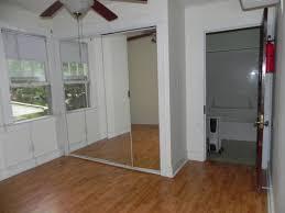 mirror closet doors canada for mirror closet doors pretty mirror