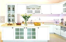 kitchen cabinets per linear foot cabinet refinishing cost kitchen cabinet refacing cost per linear