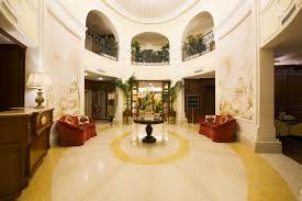 Palazzo Front Desk Hotel Palazzo Alabardieri Naples Italy Booking Com