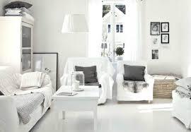 various interior on scandinavian designs office furniture 56