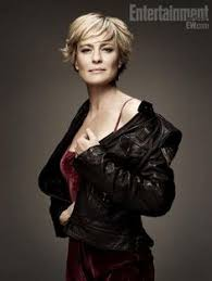 house of cards robin wright hairstyle robin wright house of cards haircut google search hair