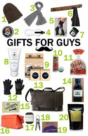 s gifts for men is it to find gifts for guys or what my is