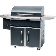 select pro pellet grill traeger wood fired grills