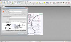 architectural drawing sheet numbering standard tracker software products pdf xchange pro world u0027s best pdf