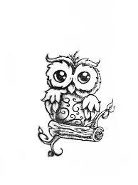free owl patterns patterns design
