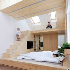 Russian Home Decor Russian Architecture And Design Dezeen Magazine