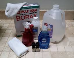 Grout Cleaning Tips 25 Unique Grout Cleaner Ideas On Pinterest Tile Grout Cleaner